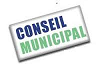 Illustration de « Conseil Municipal »