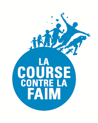 Illustration de « Course Contre la faim à Aiguillon »